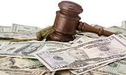 Xử phạt đối với hành vi khai không đầy đủ các nội dung trong hồ sơ thuế
