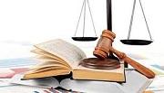Xử phạt hành chính khi trì hoãn thực hiện nghĩa vụ thi hành án