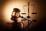 Xử phạt hành vi sử dụng thẻ tư vấn viên pháp luật giả