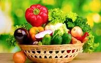 Xử phạt vi phạm quy định về điều kiện bảo đảm an toàn thực phẩm đối với thực phẩm nhập khẩu, xuất khẩu