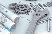 Yêu cầu đối với đơn đăng ký kiểu dáng công nghiệp