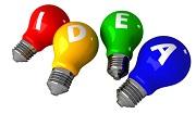 Yêu cầu đối với đơn đăng ký sáng chế