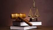 Yêu cầu hủy giấy tờ, giao dịch liên quan đến tài sản thi hành án dân sự