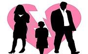 Yêu cầu hủy việc kết hôn trái pháp luật trong trường hợp nào?
