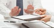 Yêu cầu sửa đổi, bổ sung đơn khởi kiện vụ án hành chính