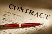 Yêu cầu về chất lượng sản phẩm của hợp đồng thi công