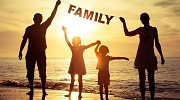Yêu cầu về hôn nhân và gia đình được xác định thế nào?