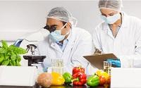 Vi phạm quy định về kiểm nghiệm thực phẩm và kiểm tra nhà nước về an toàn thực phẩm đối với thực phẩm nhập khẩu