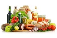 Xử phạt vi phạm quy định về phòng ngừa, ngăn chặn, khắc phục sự cố về an toàn thực phẩm