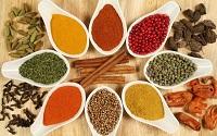 Vi phạm quy định về truy xuất nguồn gốc đối với thực phẩm, phụ gia thực phẩm